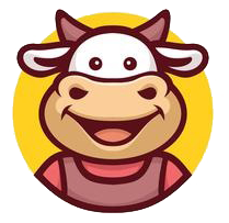 Play Cow Games